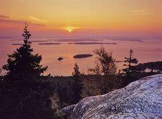 Koli on kansallismaisemista rakastetuin - 10 kuvaa, jotka kertovat miksi Denmark Facts, Midnight Sun, My Land, Pictures To Paint, Outdoor Life, Homeland, Norway, Natural Beauty, Beautiful Places