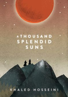 Book Covers: Re-Imagined on Behance