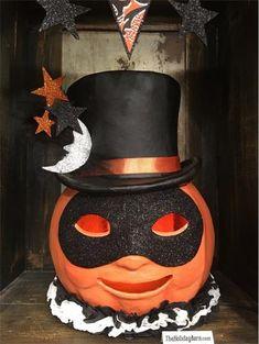 96a13590fc9 Halloween Decorations - Halloween Decor
