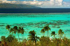 imágenes de cinco destinos de celebrities para tu luna de miel: Islas Seychelles