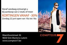 #latem #sales #solden
