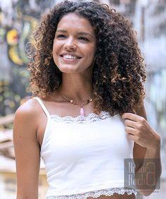 Kizi Vaz http://deborarocha.com.br/