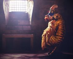 Lair love by Miss Aniela on 500px