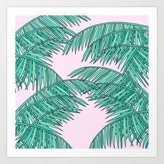 http://society6.com/product/palmtree-ppe_print#1=45