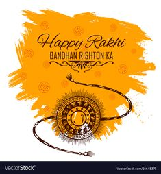 Find Illustration Greeting Card Decorative Rakhi Raksha stock images in HD and millions of other royalty-free stock photos, illustrations and vectors in the Shutterstock collection. Thousands of new, high-quality pictures added every day.