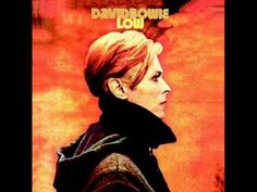 David bowie-Sound and vision - YouTube