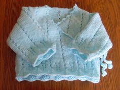 #PhildarTendresse le petit cache coeur que nous avons toutes tricoté...