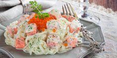 recette konjac Low Carb Keto, Low Carb Recipes, Vegetarian Recipes, Healthy Recipes, Healthy Food, Slimming World Recipes Syn Free, Shirataki Noodles, Light Recipes, Fett