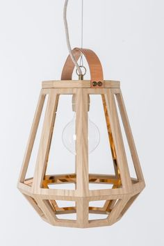 Lamp-ZUID-Small-Oak-wood1