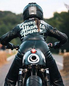 Kallistos Stelios Karalis KSK ||| Luxury Connoisseur ||| girls bikes