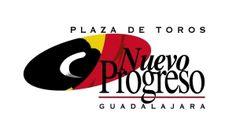 cantinas taurinas   Plaza de Toros Nuevo Progreso - Guadalajara