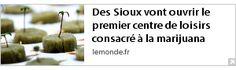 FN : Axel Loustau investi candidat en position éligible pour les élections régionales en Ile-de-France Check more at http://info.webissimo.biz/fn-axel-loustau-investi-candidat-en-position-eligible-pour-les-elections-regionales-en-ile-de-france/
