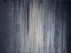 Zuiver OBI kék szőnyeg