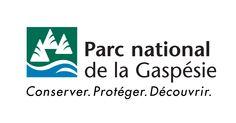 logo Parc National, Photos, Location, Logo, Home Decor, I Will Protect You, Scandinavian, Homemade Home Decor, Pictures