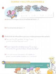 Archivo de álbumes France, Word Search, Homeschool, Map, Album, Words, Purse, Second Grade, Third