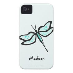 ==>>Big Save on          	Turquoise Green Dragonfly iPhone 4 Cover           	Turquoise Green Dragonfly iPhone 4 Cover so please read the important details before your purchasing anyway here is the best buyDiscount Deals          	Turquoise Green Dragonfly iPhone 4 Cover please follow the link...Cleck link More >>> http://www.zazzle.com/turquoise_green_dragonfly_iphone_4_cover-179907628219858183?rf=238627982471231924&zbar=1&tc=terrest
