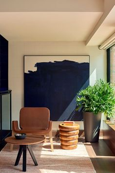 Big wall art home decor metal large decorating ideas excellent contemporary and living surprising Big Wall Art, Giant Wall Art, Design Apartment, Apartment Living, York Apartment, Decoration Bedroom, Decoration Crafts, Contemporary Interior Design, Modern Design