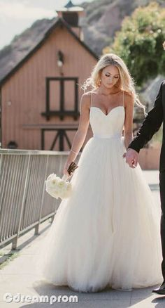 wedding dress wedding gowns