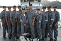 sea patrol tv series | sea patrol - crew, sea, navy, patrol Sea Patrol, Jay Bunyan, Australian Defence Force, Royal Australian Navy, Francisco Lachowski, Boys Over Flowers, Royal Weddings, William Kate, Jason Momoa