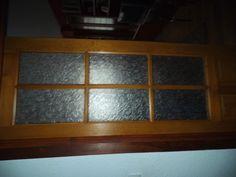 Hay seis sestos de  una unidad Credenza, Windows, Cabinet, Storage, Furniture, Home Decor, The World, Fractions, Unity