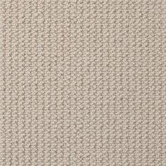 Avebury is a sumptuous New Zealand wool loop pile carpet range and great for either domestic or contract use. Order a free sample of Avebury online today. Quality Carpets, Carpet Samples, Home Carpet, Carpet Flooring, Rustic Charm, New Zealand, Pure Products, Wool, Decor Ideas