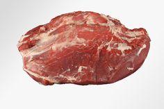 Tapa - Carne de Ternera Gallega en tuMercadoLocal