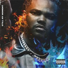 "Grizzley"" (Produced by The Two Fifteens). ""Wake Up"" Featuring Chance the Rapper (produced by JGramm). ""Pray For the Drip"" Featuring Offset (Produced by Helluva). Music Covers, Album Covers, Latest Music, New Music, Cover Art, Latest Hip Hop, Chance The Rapper, Lil Pump, Television Program"