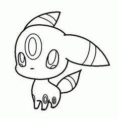 Kawaii Pokemon Coloring Pages - Kawaii Pokemon Coloring Pages , How to Draw A Chibi Blastoise Blastoise Step by Step Baby Coloring Pages, Unicorn Coloring Pages, Cat Coloring Page, Mermaid Coloring, Flower Coloring Pages, Animal Coloring Pages, Adult Coloring, Kids Coloring, Coloring Books