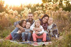 Shannon Payne Photography | Nashville TN Family Photographer