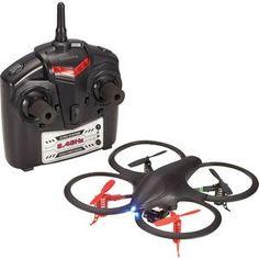 Remote Control Drone with Camera | Minimum order 3, $100.78 - $79.98 ea.