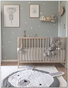 Easy Tips for Baby Dresser OrganizationYou can find Baby room design and more on our website.Easy Tips for Baby Dresser Organization Nursery Dresser, Baby Nursery Decor, Baby Bedroom, Nursery Room, Kids Bedroom, Nursery Ideas, Baby Room Wall Decor, Decor Room, Baby Decor