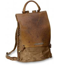 Packhorse Rucksack, Eddie Bauer --- Just bought this! Men's Backpacks, Leather Backpacks, Leather Bags, Leather Craft, Hippie Backpack, The Things They Carried, Day Bag, Eddie Bauer, Shopping Bag