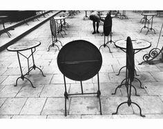 henri-cartier-bresson-firenze-1933.jpg (2362×1878)