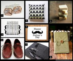 Cool finds that makes great gifts for men | Whimsical Lane