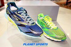 10 Best Shoes images  e79226cce28ce