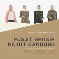 jaket rajut, sweater rajut, baju rajut, sweater rajut wanita, rajut, sweater pria, baju rajut wanita, sweater wanita, sweater rajut pria, jual sweater wanita, grosir baju rajut, harga sweater rajut, baju rajut murah, cardigan rajut, jaket rajut wanita Workshop, Photo And Video, Videos, Sweaters, Movie Posters, Instagram, Atelier, Film Poster, Sweater