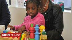"""5 Consejos para ser mejor padre.  Muchos se preguntan por qué no se nos prepara para lo que a menudo se describe como """"el trabajo más importante de la vida"""": criar a un hijo. Pero en BBC Mundo te ofrecemos algunas claves para mejorar la crianza y la salud mental de tus hijos."""