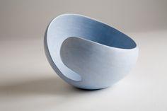 Tina Vlassopulos - One Off Hand Built Ceramics - Gallery