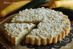 Celý příspěvek → Krispie Treats, Rice Krispies, Pumpkin Squash, Apple Pie, Banana Bread, Zucchini, Brownies, Cheesecake, Muffin