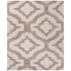 Jaipur City Star Area Rug, 2' x 3' (£148) ❤ liked on Polyvore featuring home, rugs, textured rugs, jaipur rugs, geometric pattern rug, textured area rug and star rug