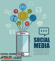 Welcome to Prime SEO Services, Top Digital Marketing Company in Gurgaon. Get Affordable, SEO services Gurgaon with Prices as low as Rs 4000 per month for upto 5 Keywords. Get Quick Results in just 3 months. Contact Prime SEO Now on 93547 Seo Services Company, Local Seo Services, Best Seo Company, Top Digital Marketing Companies, Digital Marketing Strategy, Internet Marketing, Seo Packages, Seo Agency, How To Attract Customers
