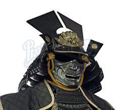 the last samurai armor - Google Search