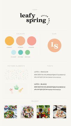Self Branding, Personal Branding, Branding Kit, Corporate Design, Brand Identity Design, Graphic Design Branding, Best Logo Design, Corporate Identity, Web Design