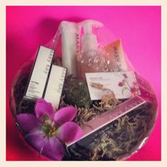 Mothers Day Basket $70