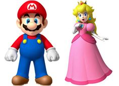 The 10 Best Video Game Couples