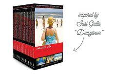 filme Gentleman, Inspiration, Movies, Legends, Guys, Gifts, Biblical Inspiration, Gentleman Style, Man Style