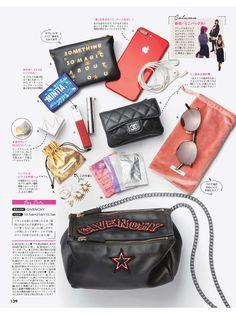 What In My Bag, What's In Your Bag, What's In My Backpack, Divas, Inside My Bag, What's In My Purse, Purse Essentials, Work Bags, Girls Bags
