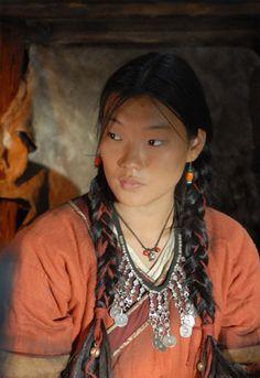 Фотография Монголы участника Ruslan, одна фотография участника, Монголы фото :: FotoPrizer.ru