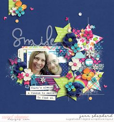 When I See You Smile by Libby Pritchett & Erica Zane http://www.sweetshoppedesigns.com/sweetshoppe/product.php?productid=33664 FREE when you spend $10 @ Sweet Shoppe between now and April 7, 2016 You Are My Star by Two Tiny Turtles http://www.sweetshoppedesigns.com/sweetshoppe/product.php?productid=33645