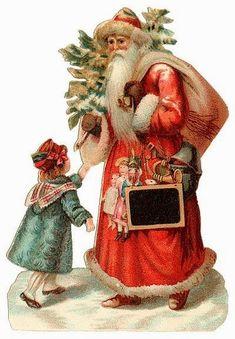 manuales originales trabajos manuales creamos navidad navidad laminas tutoriales botas tejas navideas decoupage navidad ornamentos